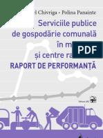 studiul-servicii-publice-gospodarie-comunala-2013.pdf