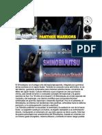 edoc.pub_manual-completo-shinobijutsu