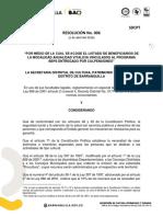 resolucion-no-006-de-2020-beps-final-firmada