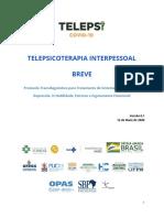 Rev [COVID-19] - Manual Telepsicoterapia Interpessoal 12.05.2020.pdf