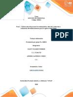 GESTION_PERSONAL_trabajo colaborativo. Paso 2..docx