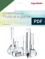 emea_faag_brochure_fluids_at_a_glance_a3_en (1)