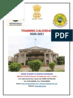 Training Calendar Brochure 2020-21 Final.pdf