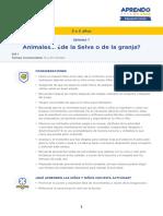 s7-inicial-a-v-animales-de-la-selva-o-de-la-granja.pdf