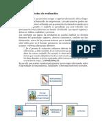 instrumentos de evaluación ok.pdf