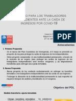 PPT INDEPENDIENTES.pdf