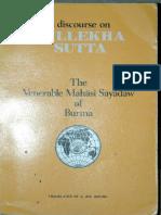 SallekhaSutta.pdf