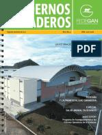 8. FRIOGAN INTEGRACION HACIA ADELANTE.pdf