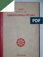 Nyanatiloka_Abhidhamma.pdf