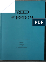 Freed_Freedom.pdf