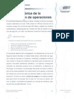 Historia Inv_Operaciones