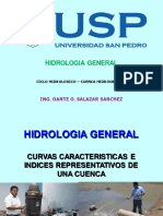 CLASE HIDROLOGIA_3 (1)