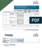 CRONOGRAMA_Caracterizacion_de_la__Investigacion_Aplicada.pdf