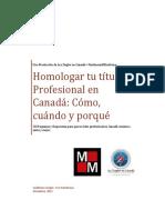 Homologar-Tu-Carrera-En-Canada