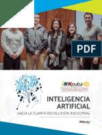 INNpulsa e inteligencia-artificial.pdf