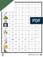 Mi-Cartilla-lectura-en-MAYÚSCULAS.pdf