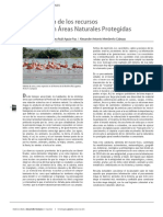 07 Apropiacion de los recursos.pdf