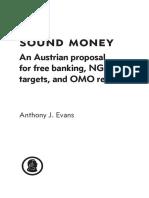 Sound-Money-AJE-De-typo