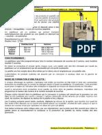 Analyse-fonctionnelle-et-structurelle-du-Palettic