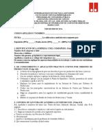 TERCER PREVIO PRUEBA ESCRITA.doc