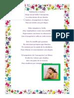 Salutación a Andrea.docx