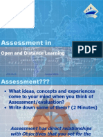 assessment-in-distance-education-1204019766986809-2