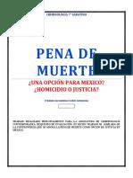 ENSAYO_PENA_DE_MUERTE.docx