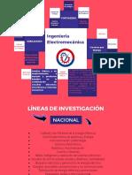 Rojo Morado Blanco Cuadros de Mando Integral Pulgar Mapa Mental (1).pdf