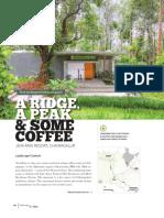 Java+Rain+Resort.pdf