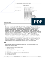 Emergency Support Function #8 – Public Health and Medical Services Annex_2008.pdf