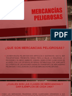 Mercancías peligrosas.pptx