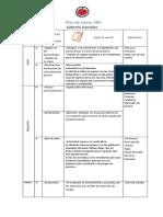 Planificación ABP.pdf