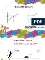 11_2_16_AnálisisMatemático_recurso1.pdf