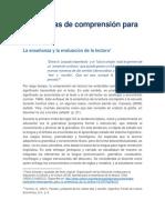 Estrategias de comprensión para la lectura.pdf