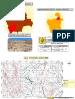 MAPAS ANEXOS.pdf