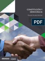 referente_pensamiento Contituciion y democraci