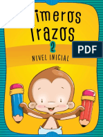 TRAZOS