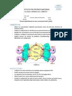 redistribución de rutas OSPF Y RIPv2