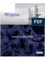 IPM Essentials Introduction to Directional Drilling_4977517_01