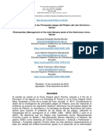 Manejo_Fitosanitario_de_las_Principales_plagas_del.pdf