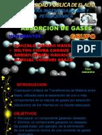 ABSORCION DE GASES.ppt