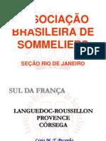 19 - França - Languedoc-Roussilon e Provence.pdf