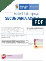 SECUNDARIA ACTIVA PRESENTACIÓN (2)