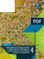 PNUD_2018Herramienta informaticas.pdf