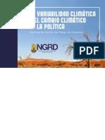 UNGRD_2016_ VC&CC_PNGRD.pdf