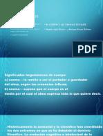 Perspectivas_teóricas_para_el_estudio_del_cuerpo.pdf