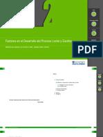 FACTORES EN EL DESARROLLO ESCRITOR Y LECTOR SEMANA 4.pdf