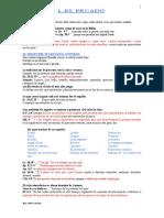 El-pecado.pdf
