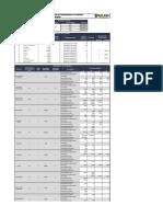Plantilla-semiautomatica-MRP-Planificacion-de-requerimientos-de-material