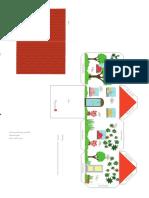 paperhouse1.pdf
